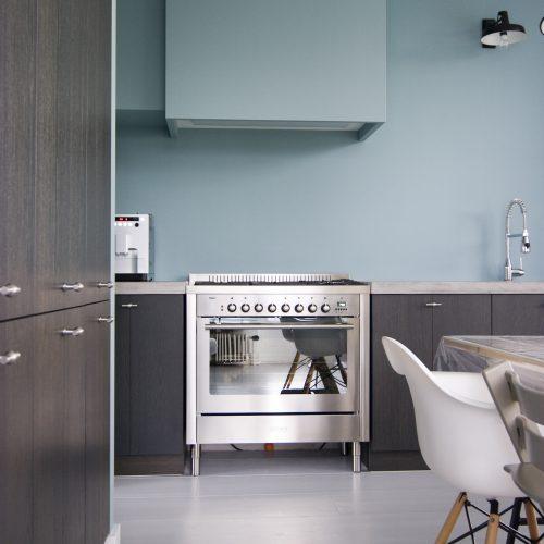 CRW_0697marcoproject-keuken-nunspeet-marco