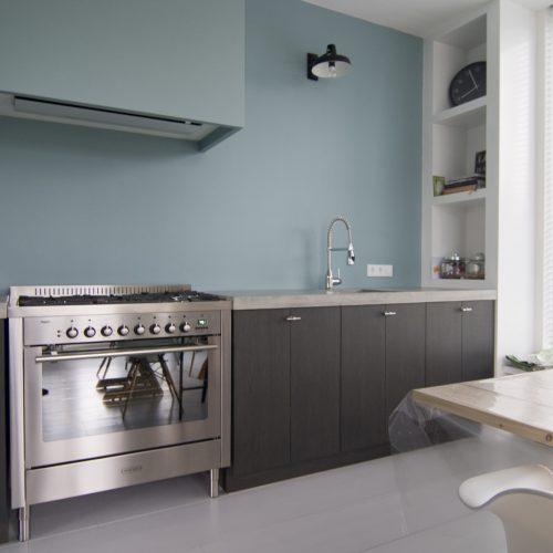 CRW_0698marcoproject-keuken-nunspeet-marco