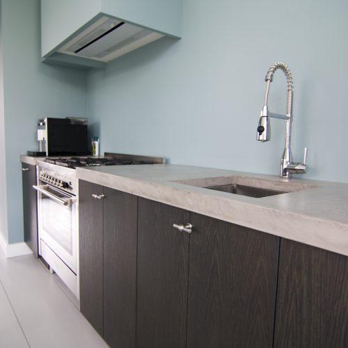 CRW_0699marcoproject-keuken-nunspeet-marco