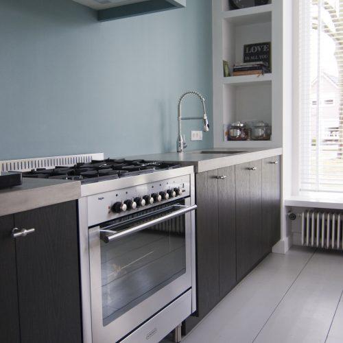 CRW_0701marcoproject-keuken-nunspeet-marco