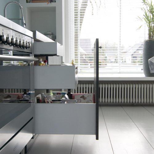 CRW_0703marcoproject-keuken-nunspeet-marco