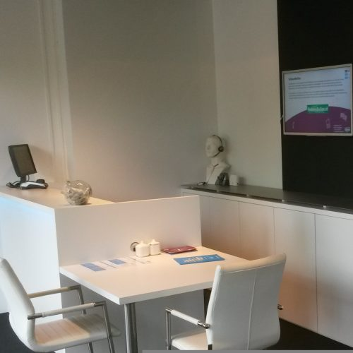 prroject-kantoor-nunspeet-bel-business-20140514_150912